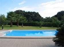 Pool der Finca Mallorca Norden PM 3411