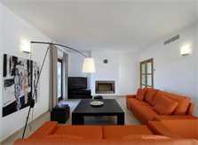 Sofas Ferienvilla Mallorca Norden für 10 Personen PM 3412