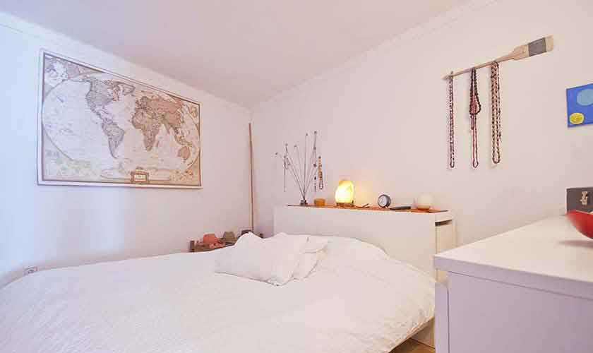 ferienwohnung mallorca nordk ste mit meerblick f r 6 personen steiner. Black Bedroom Furniture Sets. Home Design Ideas