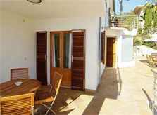 Terrasse Villa Mallorca PM 3802 für 10 Personen