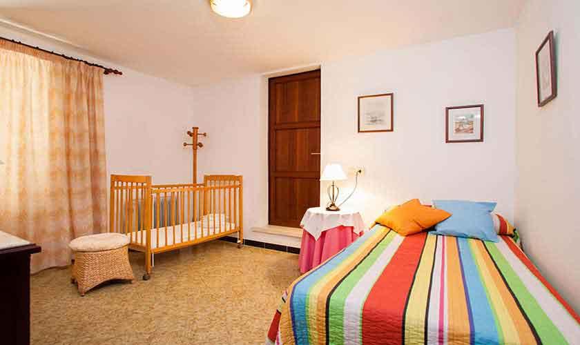 Annex Finca Mallorca 8 Personen PM 3855
