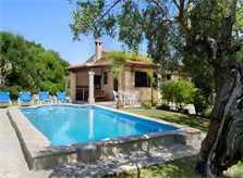 Pool und Finca Mallorca für 4 Personen PM 387