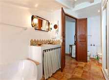 Badezimmer Ferienhaus Pollensa 6 Personen PM 3898