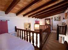 Galerie Ferienhaus Mallorca Pollensa PM 397