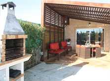 Barbecue Finca Mallorca 2 Personen PM 426