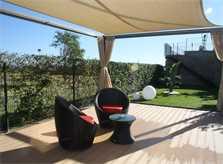 Terrasse Finca Mallorca 2 Personen PM 426