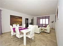 Esstisch Villa Mallorca Norden PM 4272