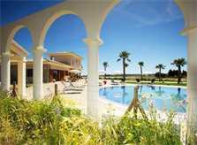 Pool und Ferienvilla Mallorca Norden PM 4272