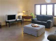 Wohnraum Finca Mallorca 4 Personen PM 442