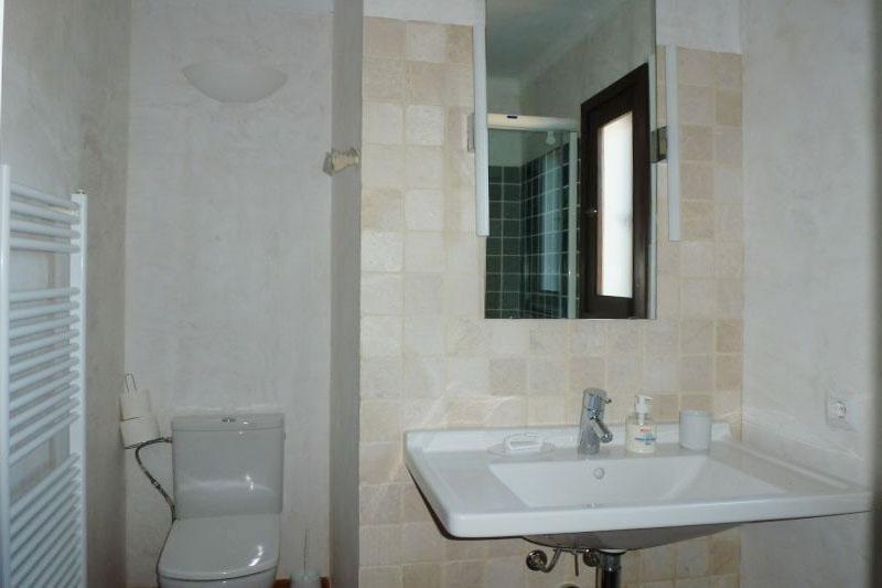 Badezimmer Villa Mallorca PM 503