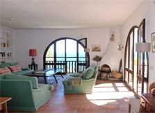 Wohnraum Villa Mallorca PM 503