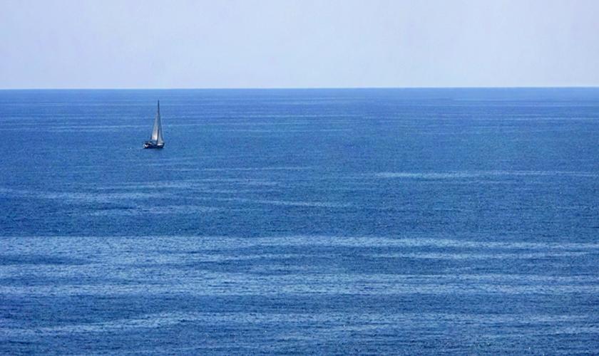 Meerblick Villa Mallorca PM 511 Ostküste Mallorca