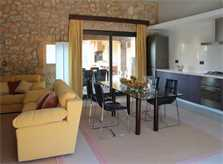Appartement Ferienfinca Mallorca PM 520