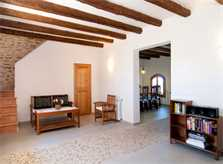 Halle Finca Mallorca PM 5265