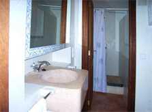 Bad Ferienvilla Mallorca Arta PM 5531