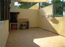 Grillplatz Ferienhaus Mallorca PM 554