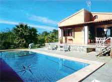 Pool und Finca Mallorca PM 562