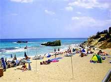 Strand 300m Ferienwohnung Mallorca 2 Personen PM 566