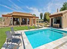 Pool und Finca Mallorca bei Arta PM 5679