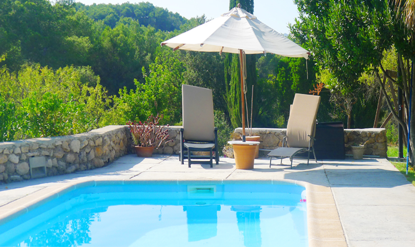 kleine finca mallorca pm 5773 mit pool bei arta im nordosten von mallorca f r 2 3 4 personen. Black Bedroom Furniture Sets. Home Design Ideas