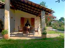 Ferienfinca Mallorca für 4 Personen PM 5773