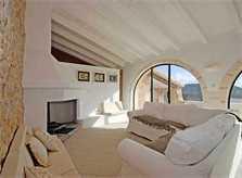 Kaminecke Alto - Finca Mallorca PM 585