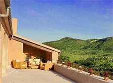 Terasse Alto - Finca Mallorca PM 585