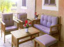 Terrasse Finca Mallorca PM 6003