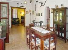 Wohnraum Finca Mallorca PM 6003
