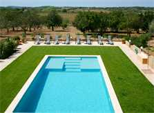 Pool Finca Mallorca PM 6015 für 12 Personen