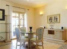 Wohnraum 2 Villa Mallorca PM 6052 im Südosten