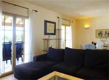 Wohnraum 3 Villa Mallorca PM 6052 im Südosten