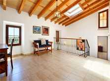 Galerie Finca Mallorca Südosten PM 6053