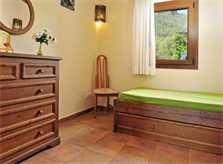 Einzelzimmer Ferienfinca Mallorca PM 6063 für 12 Personen