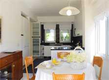 Küche Ferienhaus Mallorca Südosten PM 6557