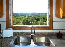 Küche Ferienwohnung Mallorca 4 Personen PM 6585