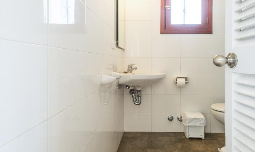 Bad Ferienhaus Mallorca 10 Personen PM 6589