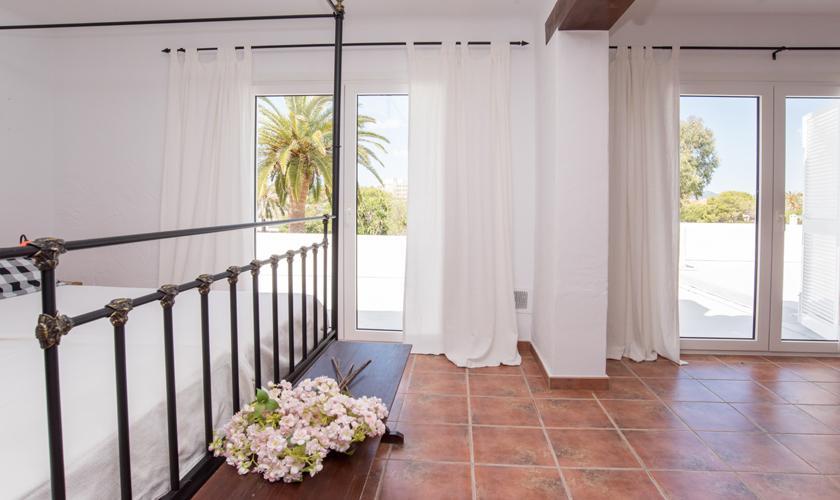 Galerie Ferienvilla  Mallorca PM 6590
