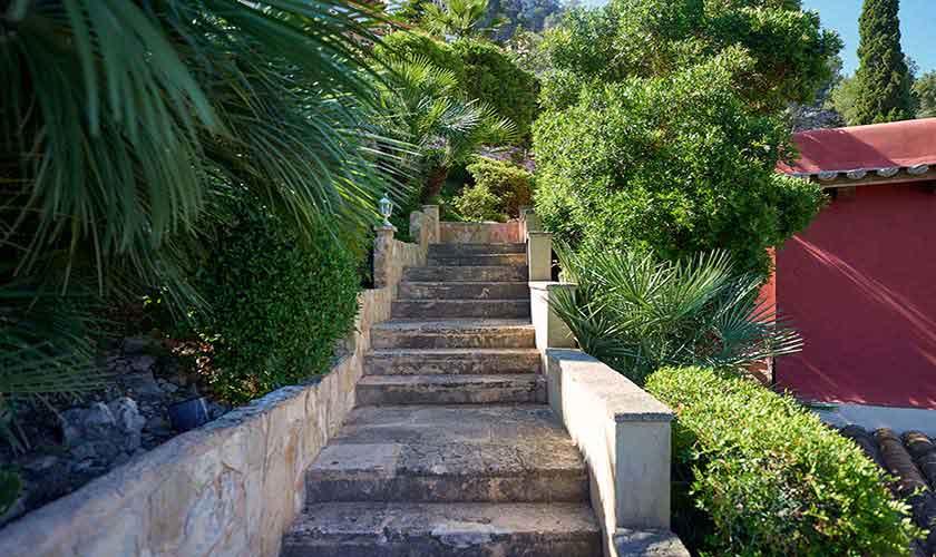 Impression Ferienhaus Mallorca PM 103 Nr. 72 B