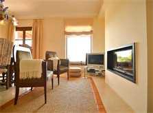 Wohnraum 2 Finca Mallorca mit Pool PM 3135 für 6 Personen in Caimari