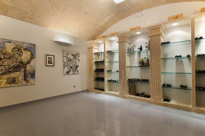 Galerie  Ferienvilla Mallorca Pollensa PM 3315