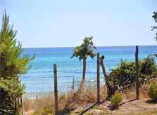 Meerblick Ferienhaus Mallorca Strandnähe PM 3480 für 8 Personen