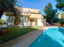 Pool und Ferienhaus Mallorca Nordküste Strandnäehe PM 3805