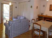 Wohnraum Ferienhaus Mallorca PM 5191 Costa de Canyamel