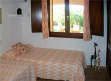 Zweibettzimmer Finca Mallorca PM 5972 bei Arta