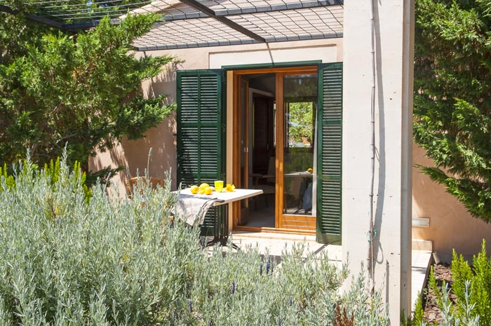 Casita Finca Mallorca mit Pool PM 6579 für 10 Personen