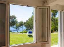 Blick von der Ferienvilla Mallorca für 12 Personen PM 6584