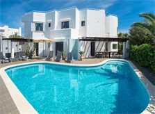 Pool und Ferienhaus Mallorca Südosten für 12 Personen PM 6587